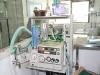 動物用麻酔器・人工呼吸器