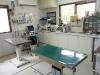 診察室・検査室